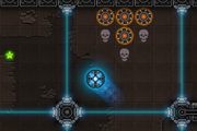 Neonball